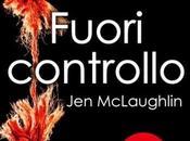 """""""Fuori controllo"""" McLaughlin"""