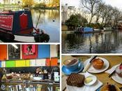 weekend Londra delizie tradizioni anglosassoni