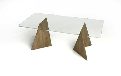 Domitalia-euclide-luigi-semeraro