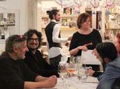 Ristoranti, Chef Alessandro Borghese torna road