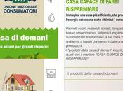 04/03/2015 Come progettare casa sostenibile l'app Casa domani