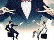 Manipolazione prezzi: ancora banche sotto indagine