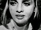 caso Dolores Barrios (Pt.2)