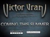Victor Vran Solo, contro l'oscurità