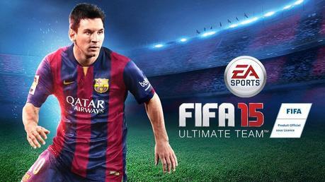 fifa-15-ultimate-team