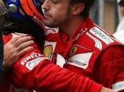 Storia: titoli sfuggiti alla Ferrari