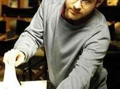 Musica, Fisica Matematica: intervista Matteo Sommacal