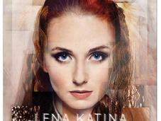 Lena Katina delle T.A.T.U. presenta Roma nuovo video