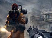 Bethesda presenta Wolfenstein: Blood trailer immagini