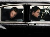 Recensione: LIFE. Quando James Dean divenne un'icona (dalla Berlinale 2015)