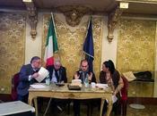 dialetto: vince Ridotto perde Consiglio