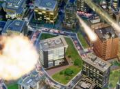 Electronic Arts chiude Maxis, storico studio SimCity Sims