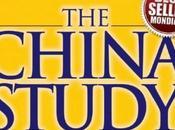 China Study alimentazione naturale