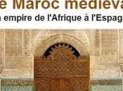 Marocco medioevale mostra Rabat.