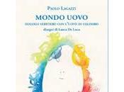 Paolo Lagazzi: dialogo immaginario