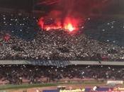 buona notizia! Napoli-Inter, niente limitazioni…
