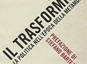 """trasformista"""": teatrini, pagliacci, politic(ant)i fenomeni baraccone"""