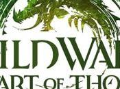 Guild Wars East Boston anteprima Heart Thorns finali