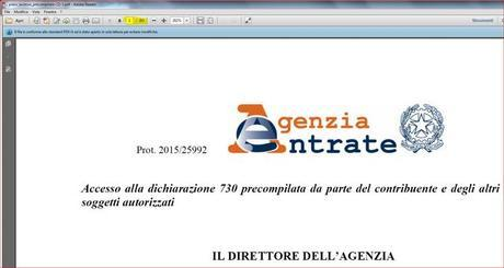 Agenzia-entrate-pdf
