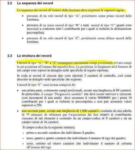 Agenzia-pag-18