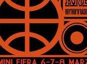 Basket: pronta Rimini. coach Bechi Petrachi presentano Coppa Italia