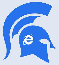 Microsoft Spartan: il nuovo browser di casa Microsof