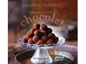 Recensione: piccolo libro Chocolat