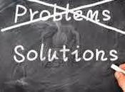 Solution Focus coaching orientato alla soluzione