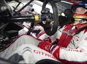 Sébastien Loeb Rally EVO: ecco primo diari degli sviluppatori