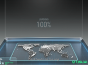 Testare connessione Internet