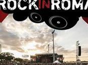 Rock Roma 2015. Tutte info rockers napoletani!