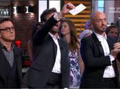Stefano Callegaro vince #MasterChefIT secondo Nicolò, terza Amelia