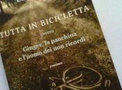 Tutta bicicletta