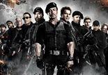 """The Expendables"" Sylvester Stallone diventerà serie evento"