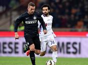 Analizzando, Podolski-Salah, quando differenza coraggio