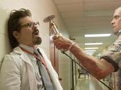 Planet Terror, stasera Italia2 mitico film horror splatter Rodriguez. trailer