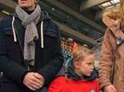 (VIDEO)Terminally-ill Club Brugge delays euthanasia appointment beloved football club #respect