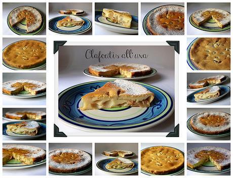 Undici ricette di dolci leggeri e dietetici paperblog for Dolci dietetici
