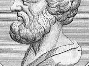 Apollonio tiana simon mago