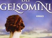 [Anteprime Giunti] Signora Gelsomini Fidati Onda Malvagia Spire Fuoco
