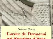 """Catalogo: """"L'arrivo Normanni Meridione d'Italia"""""""