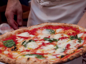 Museo della pizza Napoli, viaggio nella tradizione