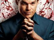 Dexter Stagione