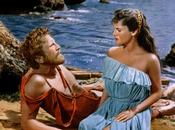 Feaci: erano etruschi stanziati Campania?