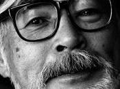 Hayao Miyazaki Charlie Hebdo