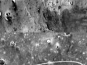 posto Marte InSight