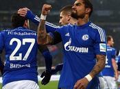 Schalke 04-Hoffenheim probabili formazioni diretta