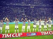 """Juventus, Bonucci culpa dopo Fiorentina: """"Ora serve un'impresa"""""""