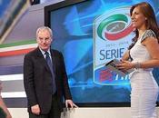 Serie 2015-18, diritti radio alla Rai, trattativa privata Coppa Italia