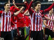 Athletic Bilbao-Real Madrid probabili formazioni diretta
